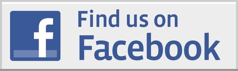 facebook-logo (2).jpg