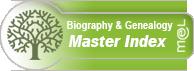 bio & gene icon.png