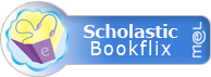 Bookflix icon.png