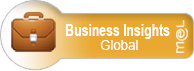 business 1 icon.png