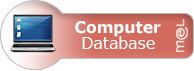 computer database icon.png