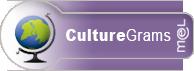 culture grams gradeschool icon.png