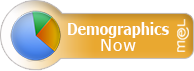 demographics now icon business.png