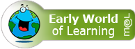 early world of learning prek icon.png