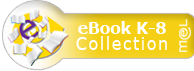 ebook 8 collection icon.png