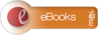 ebook netlibrary icon.png