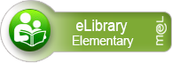 elibrary elementary.png