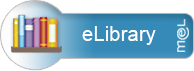 elibrary uppel el to high school.png