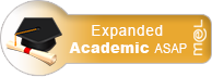 expanded academics asap.png