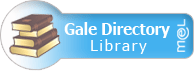 gale directory library business icon.png
