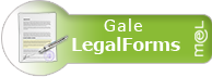 gale legal forms icon.png