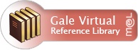 gale virtual ref library icon.png