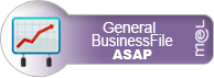 general business file icon.png