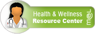 health and wellness resource icon.png