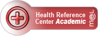 health ref center adacdemic.png