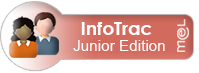 infotrac junior edition.png