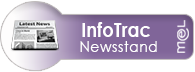 infotrac newstand icon.png