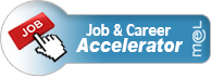 job & career accelerator.png