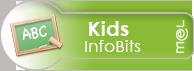 kids info bits.png