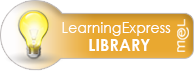 learning express library icon.png