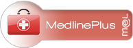 medline plus icon.png