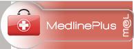 medline plus icon.png