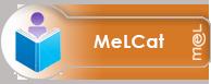 melcat new.png