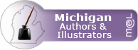 michigan authors & ill.png