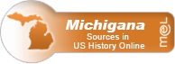 michigana icon.png