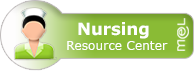 nursing resource center icon.png