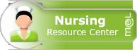 nursing resource center icon.png