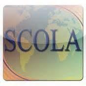 SCOLA APP IMAGE.jpg