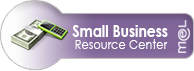small business resource icon.png