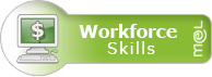 workforce skills icon.png