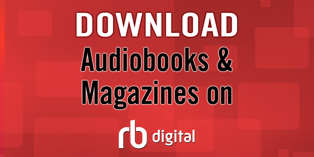 rb digital mag and audio banner.jpg