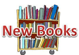 new book image.jfif