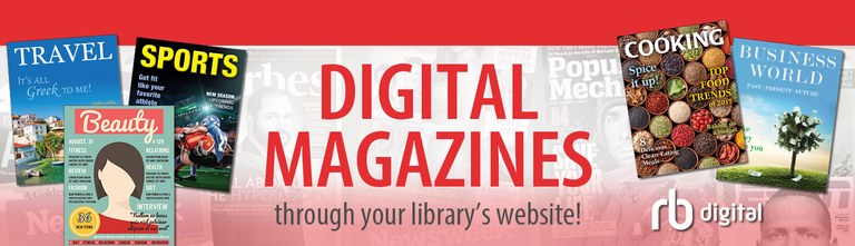 RB Digital Magazines.jpg